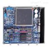 VV511-LH-E215实验开发平台报价