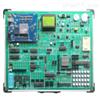 VV511-LH-A865微机接口综合实验箱报价