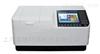OL6002-UV型紫外测油仪