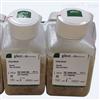 三甲基氯硅烷价格,三甲基氯硅烷促销