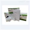 Tβ4,大鼠胸腺素β4ELISA试剂盒批发
