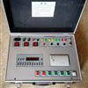 6KV箱式变压器交接及预防性试验