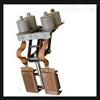 低 价 供 应钢体集电器