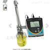 PC700台式pH/电导率/ORP/TDS多参数测量仪