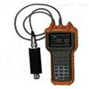 SZRY1-RY5000A射频功率计报价