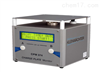 CPM374平板監測儀平板靜電測試儀靜電衰減儀