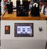 电容器纸导电点测试仪