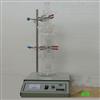 SY3-SYBC聚丙烯等规指数萃取装置报价