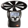 HH10-0563-4171叶轮风速仪报价