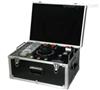 HD3381双调压控制箱厂家