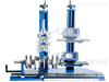 Tayler-Hobson Surtronic S100粗糙度测量仪