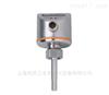 IFM流量传感器SI5000易福门公司