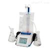 ZJHD4-DW-JURAY微生物样品自动重量稀释仪报价