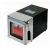 ZJHD4-DW-4排击式均质器报价