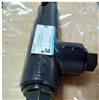 Kracht溢流阀SPV10A1G1A12采用液压压力
