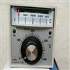 VK733-TEL72-8001D温控仪报价