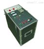 HGD-08/30电缆测试高压信号发生器厂家