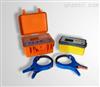 DSY-1000通信电缆识别仪厂家