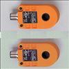 E11170IFM 传感器现货