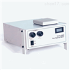 HAD-HRT-6000透明度测试仪