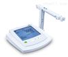 HAD/BANTE930多参数水质分析仪