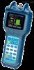HDS2400T地面数字电视测试仪