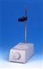 MS-710/MS-610自动电位滴定仪和卡尔费休水分仪