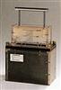 导热仪/热导仪-粉末和颗粒材料盒子 QTM-PA1