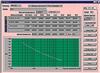 导热仪/热导仪-薄膜试样测定用软件SOFT-QTM