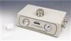 HAD-HTY微孔滤膜孔径测定仪