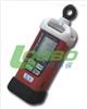 复合式多种气体检测仪日本理研 GX-3000