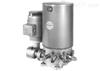 德国WOERNER泵现货GMA-C.B/5/F/K