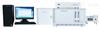 ST-1535硫含量测定仪生产厂家