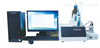 ST-1551全自动硫醇硫测定仪生产厂家