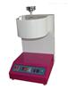 XNR-400D热塑性塑料熔体流动速率测试仪