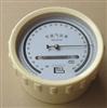 DYM3平原型空盒气压表报价