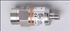 PA3023IFM传感器PA3023 原装进口