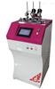 XRW-300UB热变形温度测定仪