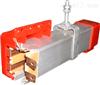 DHGJ-4-16/80A铝外壳管式滑触线厂家