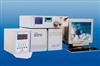 CL02-CL3030高效毛细管电泳液相色谱一体机报价