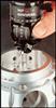 TP200测头带标准测力模块(A-1207-0001)