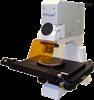 MSP100/MSP300/MSP500显微分光光度计DUV-VIS-NIR