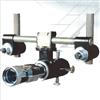 YB31-YEG-1长距离激光指向仪(1000米) 报价