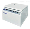 凯达台式通用高速冷冻离心机KH30R-II