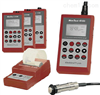 便携式涂层测厚仪Minitest 1100-4100系列