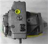 REXROTH叶片泵 现货供应REXROTH叶片泵