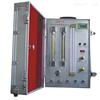 HAJ-II氧气呼吸器检测仪
