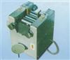 QGM65三辊研磨机