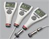 MiniTest 700系列德国Elektrophysik专业代理