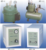 KY-Ⅳ微型无油空气压缩机
